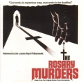 Rosary Murders - soundtrack